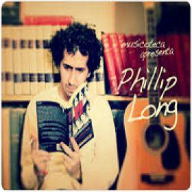 Phillip Long