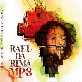 Rael da Rima