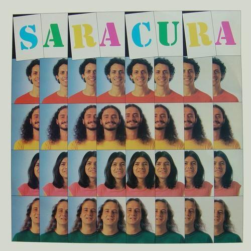 Saracura