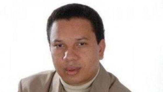 Silvan Santos