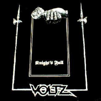 Voltz