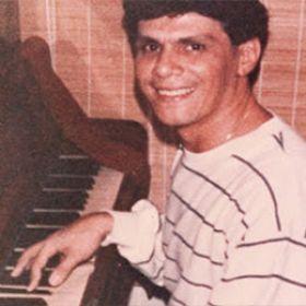 Waldeci Farias