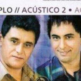 Zé Marco e Adriano